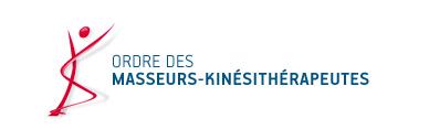 Le Conseil Départemental de l'Ariège 09